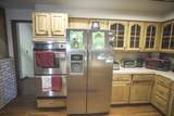 208 63rd Ave - Photo 23