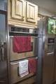 208 63rd Ave - Photo 24