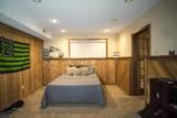 208 63rd Ave - Photo 25