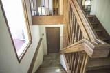 208 63rd Ave - Photo 26