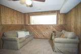 208 63rd Ave - Photo 27