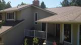 208 63rd Ave - Photo 28