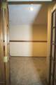 208 63rd Ave - Photo 29
