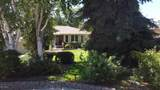 208 63rd Ave - Photo 3