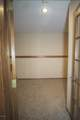 208 63rd Ave - Photo 30