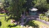 208 63rd Ave - Photo 31