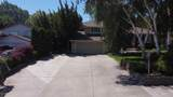 208 63rd Ave - Photo 33