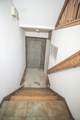 208 63rd Ave - Photo 34