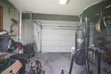 208 63rd Ave - Photo 35