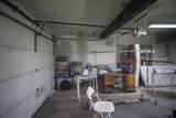 208 63rd Ave - Photo 36