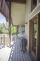 208 63rd Ave - Photo 38