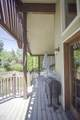 208 63rd Ave - Photo 39