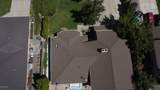 208 63rd Ave - Photo 4