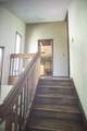 208 63rd Ave - Photo 5