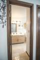 208 63rd Ave - Photo 6