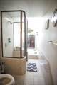 208 63rd Ave - Photo 7