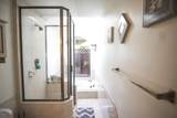208 63rd Ave - Photo 8