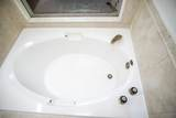 208 63rd Ave - Photo 9