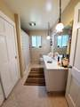 3801 Richey Rd - Photo 10