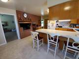 3801 Richey Rd - Photo 3