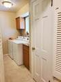 3801 Richey Rd - Photo 5