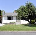 1218 8th Ave - Photo 1