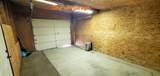 1218 8th Ave - Photo 14
