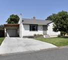 1218 8th Ave - Photo 15