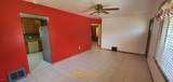 1218 8th Ave - Photo 2