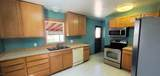 1218 8th Ave - Photo 3