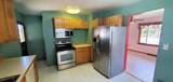 1218 8th Ave - Photo 4
