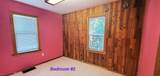 1218 8th Ave - Photo 6