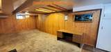 1218 8th Ave - Photo 9