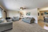 4605 Glenmoor Cir - Photo 3