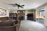 4605 Glenmoor Cir - Photo 8
