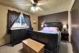 4605 Glenmoor Cir - Photo 9