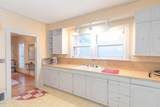 206 14th Ave - Photo 12