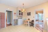 206 14th Ave - Photo 13
