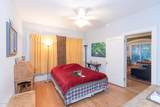 206 14th Ave - Photo 16