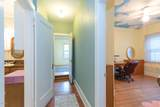 206 14th Ave - Photo 17