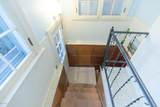 206 14th Ave - Photo 25