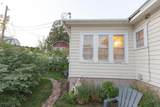 206 14th Ave - Photo 32