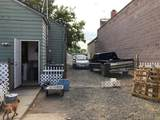 1507 2nd Ave - Photo 14