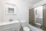 10 90th Ave - Photo 11