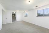 10 90th Ave - Photo 12