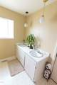 507 80th Ave - Photo 10