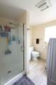 507 80th Ave - Photo 15