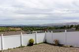 507 80th Ave - Photo 17