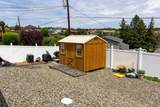 507 80th Ave - Photo 18