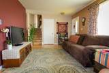 507 80th Ave - Photo 2